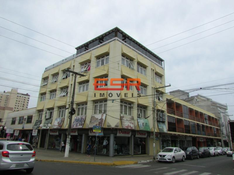 Apartamento-Código-3086-a-Venda-Emancipação-no-bairro-Centro-na-cidade-de-Tramandaí