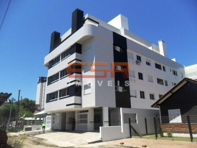 Apartamento-Código-3003-a-Venda-Florida-no-bairro-Centro-na-cidade-de-Tramandaí