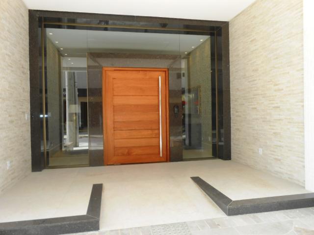 Apartamento-Código-1774-a-Venda-Nilaif-no-bairro-Centro-na-cidade-de-Tramandaí