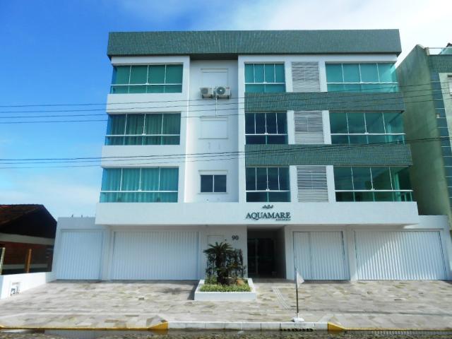 Apartamento-Código-1681-a-Venda-Aquamare-no-bairro-Centro-na-cidade-de-Tramandaí