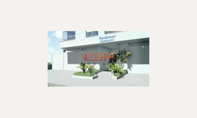 Apartamento-Código-2524-a-Venda-Santorini-no-bairro-Centro-na-cidade-de-Tramandaí