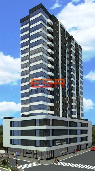 Apartamento-Código-2164-a-Venda-Excellence Tower-no-bairro-Centro-na-cidade-de-Tramandaí