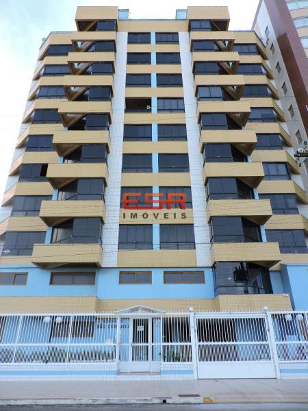 Cobertura-Código-3103-a-Venda-São Conrado-no-bairro-Centro-na-cidade-de-Tramandaí