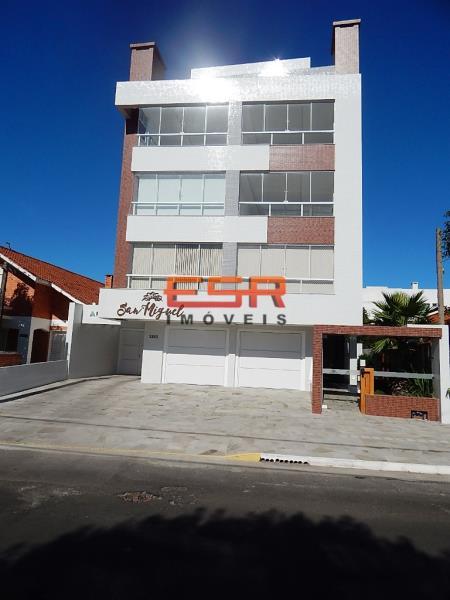 Apartamento-Código-2709-a-Venda-San Miguel-no-bairro-Centro-na-cidade-de-Tramandaí