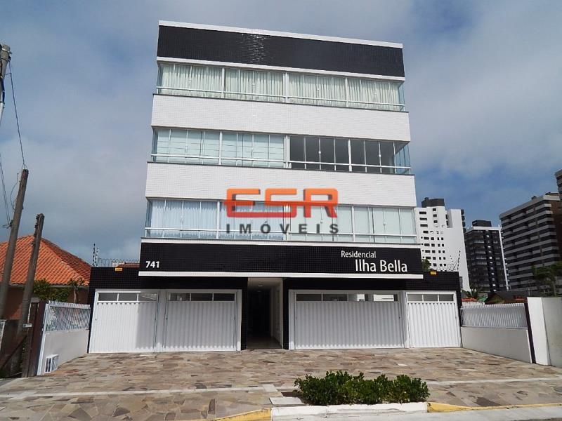 Apartamento-Código-2772-a-Venda-Ilha Bella-no-bairro-Centro-na-cidade-de-Tramandaí
