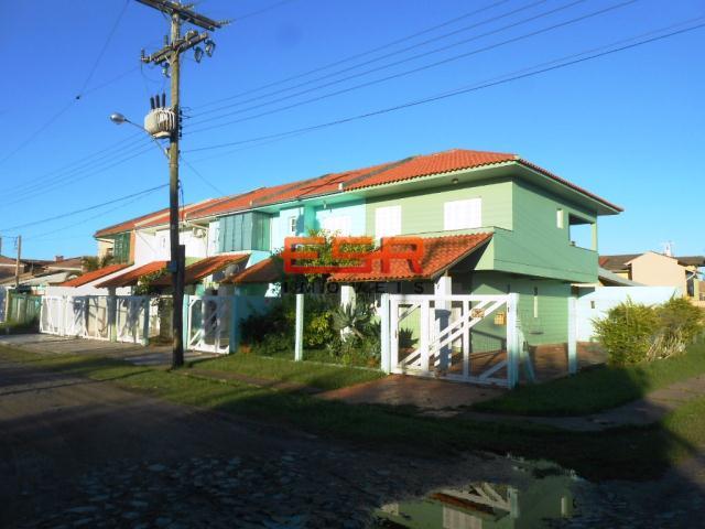 Duplex - Geminada-Código-2071-a-Venda-Costa Verde-no-bairro-Zona Nova-na-cidade-de-Tramandaí