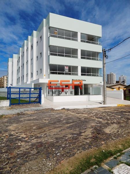 Apartamento-Código-2183-a-Venda-Mirante das Ondas-no-bairro-Barra-na-cidade-de-Tramandaí