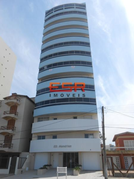 Apartamento-Código-2826-a-Venda-Mondrian-no-bairro-Centro-na-cidade-de-Tramandaí