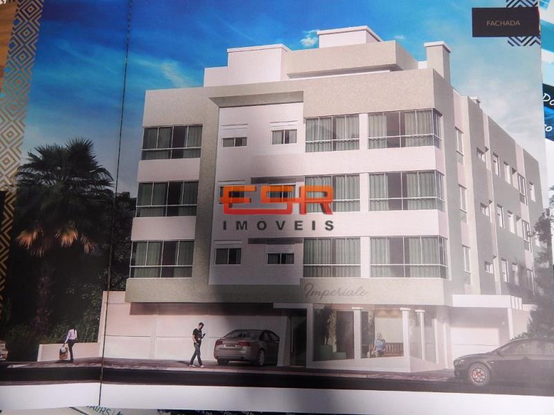 Apartamento-Código-2957-a-Venda-Imperiale-no-bairro-Centro-na-cidade-de-Tramandaí