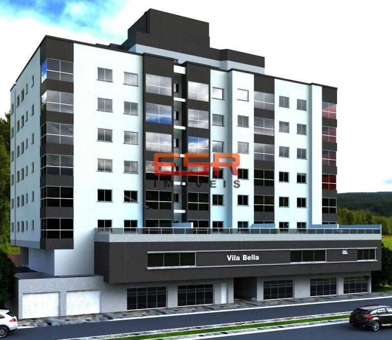 Apartamento-Código-2602-a-Venda-Vila Bella-no-bairro-Centro-na-cidade-de-Tramandaí
