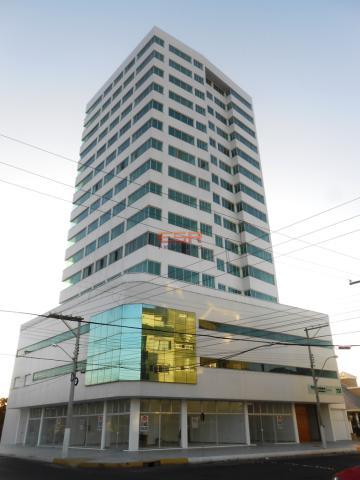 Apartamento-Código-2427-a-Venda-Morano Calabro-no-bairro-Centro-na-cidade-de-Tramandaí