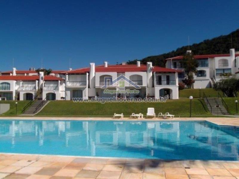 Apartamento Codigo 12005 para Locacao Terrazas no bairro Praia Brava na cidade de Florianópolis