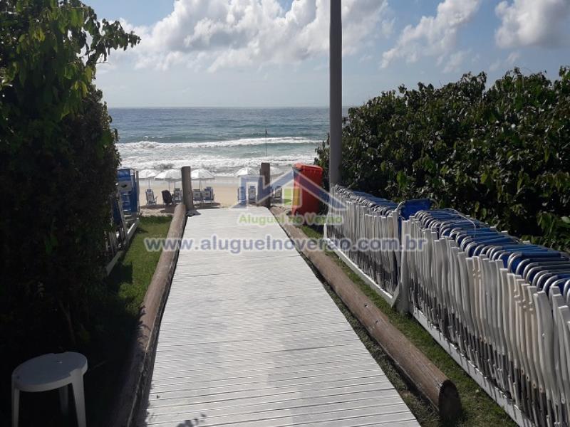 Saida Praia