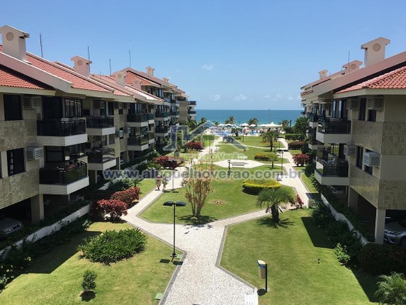 Apartamento Codigo 11700 para temporada no bairro Praia Brava na cidade de Florianópolis Condominio itacoatiara
