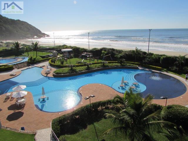 Apartamento Codigo 11800 a Venda Atlântico Sul no bairro Praia Brava na cidade de Florianópolis