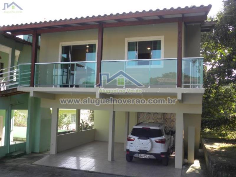 Casa Codigo 3026 para temporada no bairro Ponta das  Canas na cidade de Florianópolis Condominio