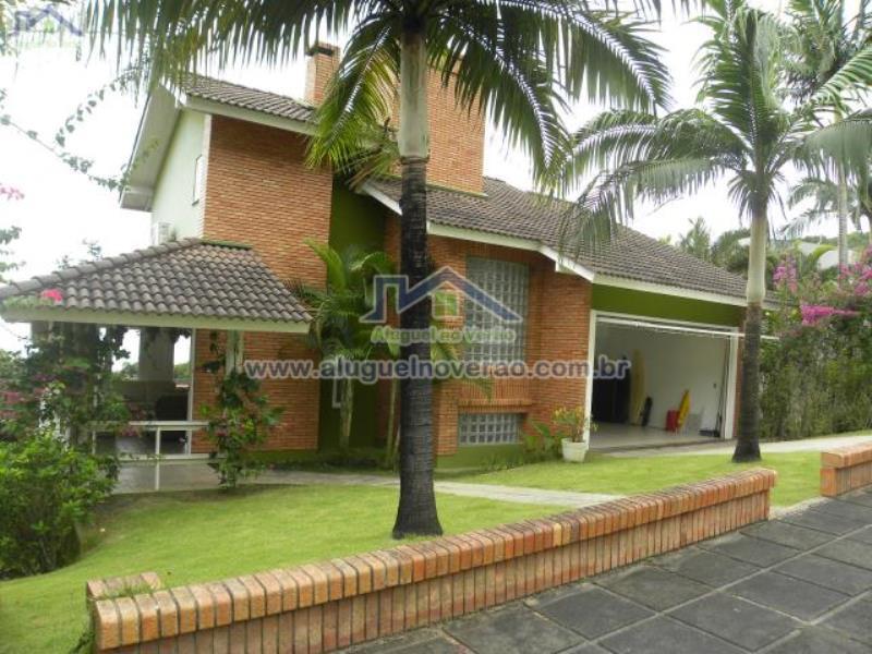 Casa Codigo 1005 a Venda no bairro Praia Brava na cidade de Florianópolis Condominio