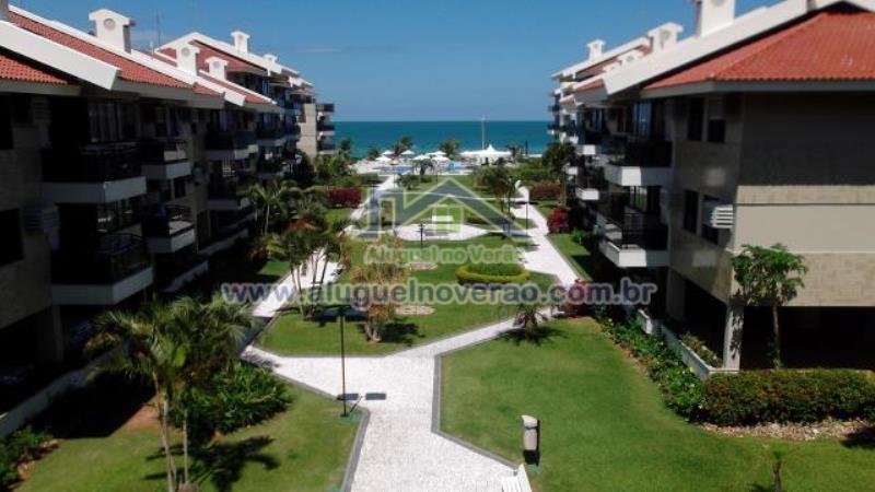 Apartamento Codigo 11705 a Venda Itacoatiara no bairro Praia Brava na cidade de Florianópolis