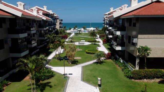 Apartamento Codigo 11705 para Locacao Itacoatiara no bairro Praia Brava na cidade de Florianópolis