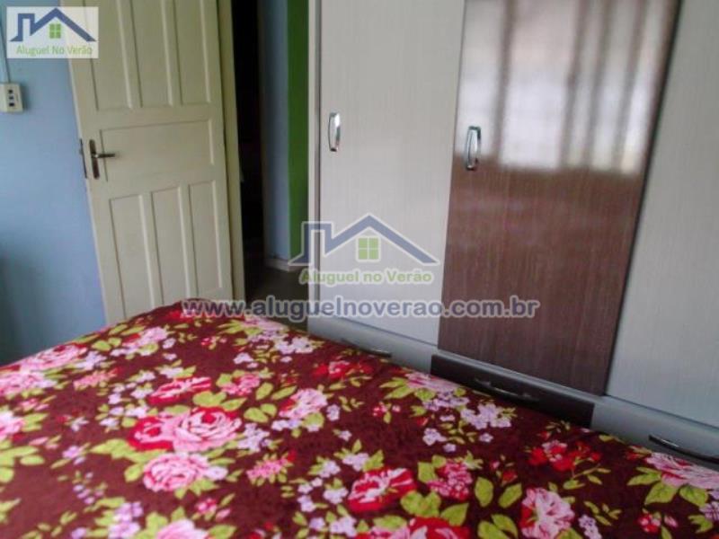 Dormitório 01