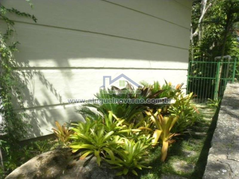 Casa Codigo 1009 para temporada no bairro Praia Brava na cidade de Florianópolis Condominio