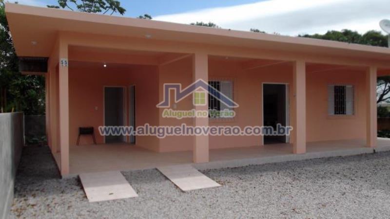 Casa Codigo 4004 no bairro Cachoeira do Bom Jesus na cidade de Florianópolis Condominio