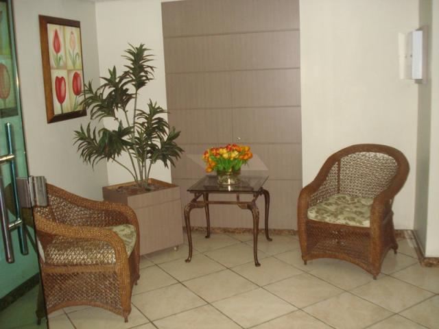 Apartamento-Codigo 9341-a-Venda-no-bairro-Centro-na-cidade-de-Criciúma