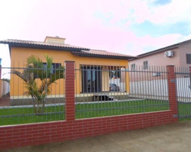 Casa-Codigo 9671-a-Venda-no-bairro-Quarta Linha-na-cidade-de-Criciúma
