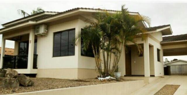 Casa-Codigo 9781-a-Venda-no-bairro-São Cristóvão-na-cidade-de-Turvo