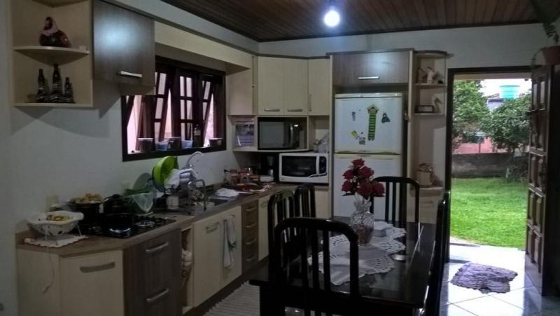Casa-Codigo 9811-a-Venda-no-bairro-VILA LOURDES-na-cidade-de-Forquilhinha
