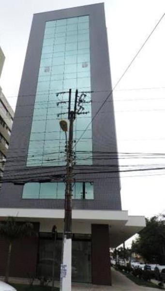 Sala+Codigo+9881+para+alugar+no+bairro-Centro+na+cidade+de+Criciúma