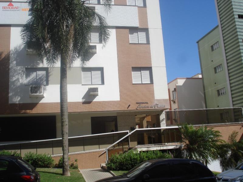 Apartamento-Codigo 10031-a-Venda-no-bairro-Centro-na-cidade-de-Criciúma