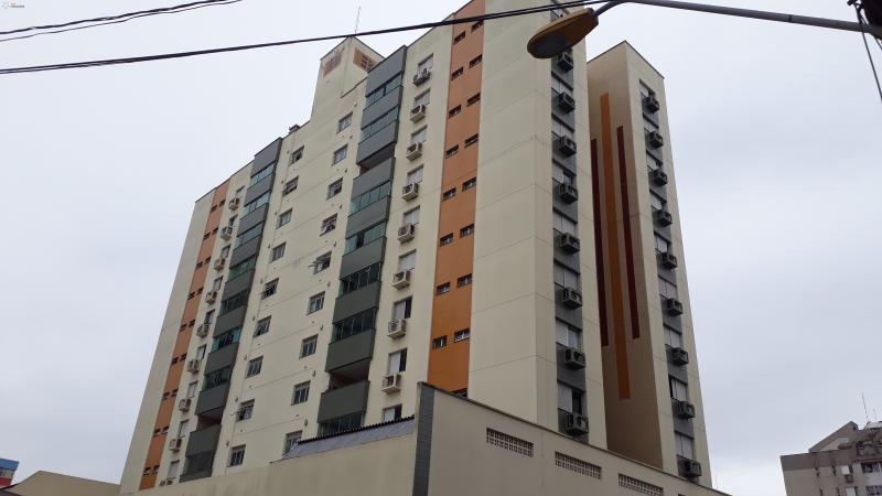 Apartamento-Codigo 10281-a-Venda-no-bairro-Centro-na-cidade-de-Criciúma