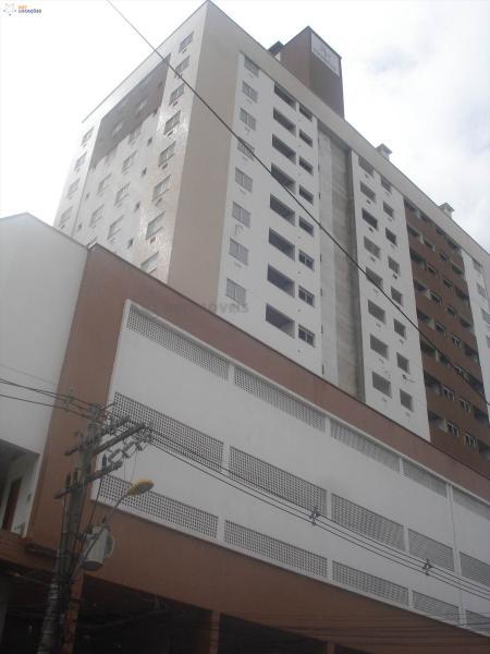 Sala+Codigo+10291+para+alugar+no+bairro-Centro+na+cidade+de+Criciúma