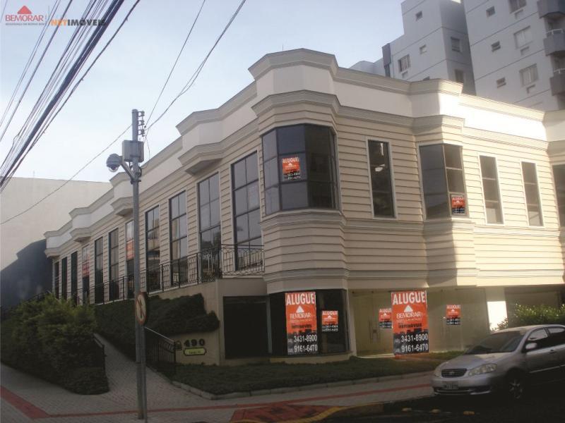 Sala+Codigo+10321+para+alugar+no+bairro-Centro+na+cidade+de+Criciúma