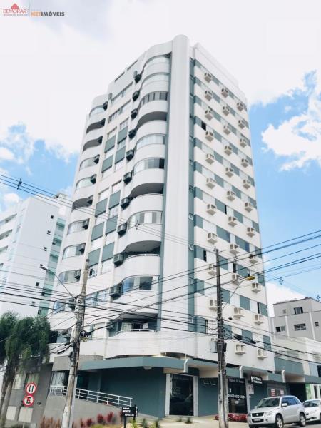 Apartamento-Codigo 10401-a-Venda-no-bairro-Michel-na-cidade-de-Criciúma