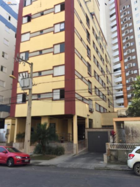 Apartamento+Codigo+10421+a+Venda+no+bairro+Centro+na+cidade+de+Criciúma