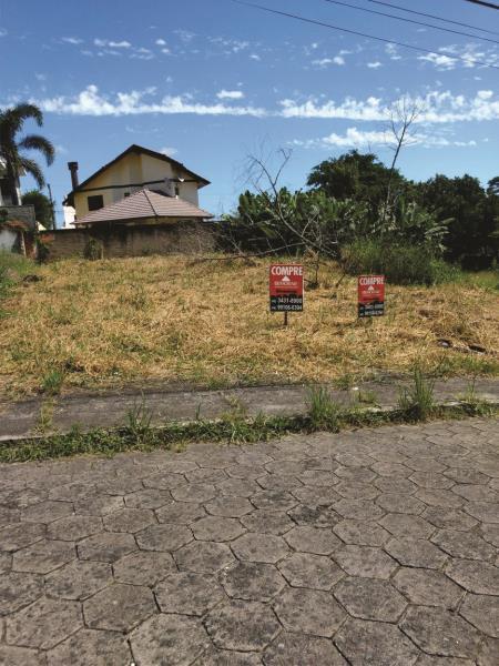 Terreno-Codigo 10441-a-Venda-no-bairro-Michel-na-cidade-de-Criciúma
