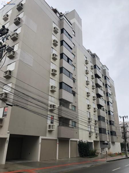 Apartamento+Codigo+10461+para+alugar+no+bairro-Centro+na+cidade+de+Criciúma