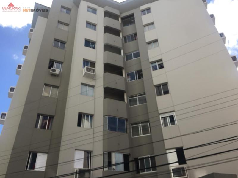 Apartamento+Codigo+10501+a+Venda+no+bairro+Comerciário+na+cidade+de+Criciúma