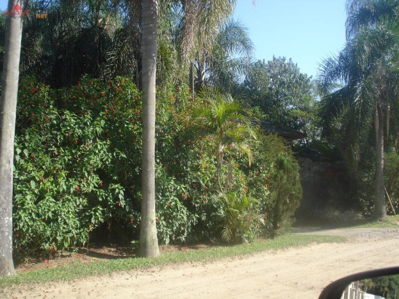 Sítio-Codigo 10511-a-Venda-no-bairro-Vila Floresta-na-cidade-de-Criciúma