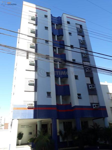 Apartamento-Codigo 10591-a-Venda-no-bairro-Centro-na-cidade-de-Criciúma
