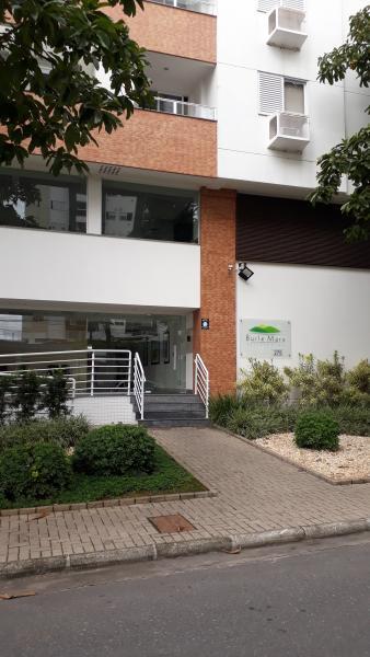 Apartamento+Codigo+10781+para+alugar+no+bairro-Centro+na+cidade+de+Criciúma