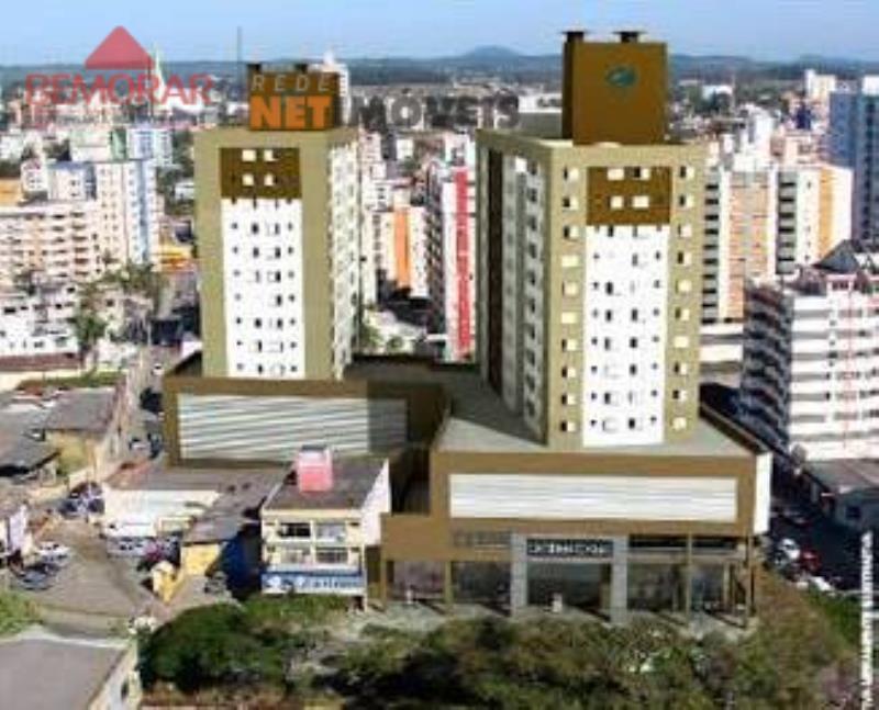 Apartamento-Codigo 10881-a-Venda-no-bairro-Centro-na-cidade-de-Criciúma