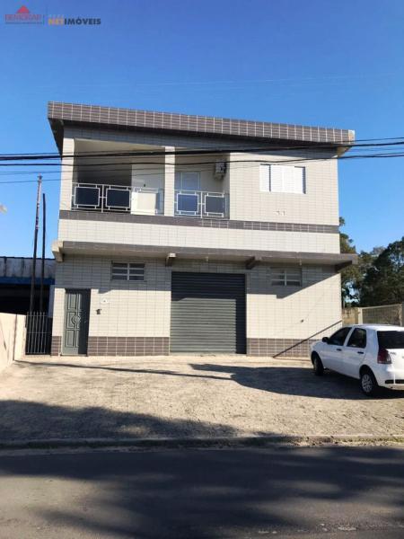Apartamento-Codigo 10891-a-Venda-no-bairro-Santo Antônio-na-cidade-de-Criciúma