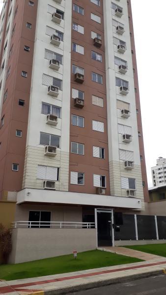 Apartamento+Codigo+10931+para+alugar+no+bairro-Centro+na+cidade+de+Criciúma