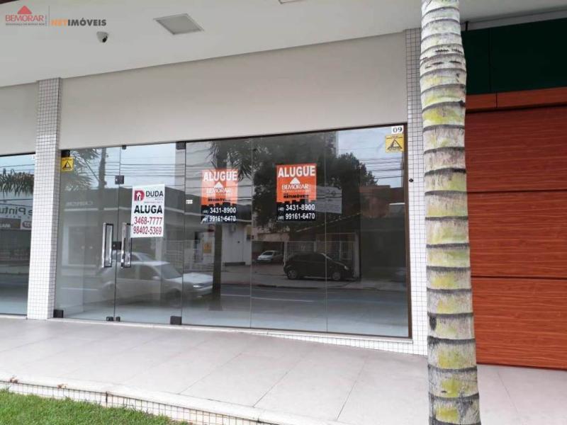 Sala+Codigo+11161+para+alugar+no+bairro-Centro+na+cidade+de+Criciúma