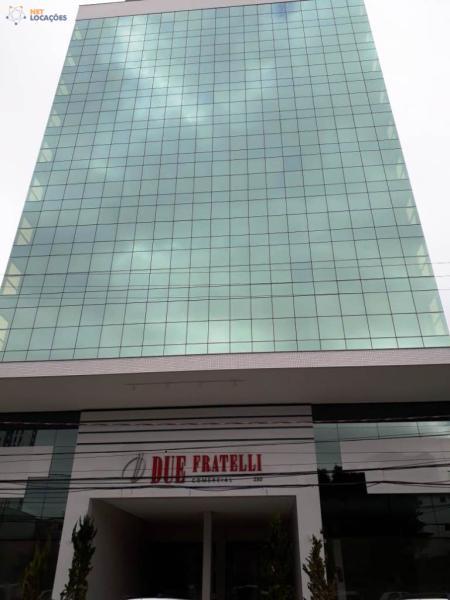 Sala+Codigo+11241+para+alugar+no+bairro-Centro+na+cidade+de+Criciúma