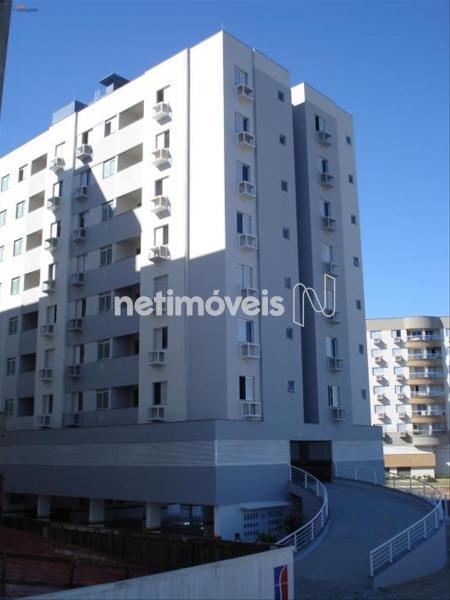Apartamento-Codigo 11291-a-Venda-no-bairro-Santa Bárbara-na-cidade-de-Criciúma