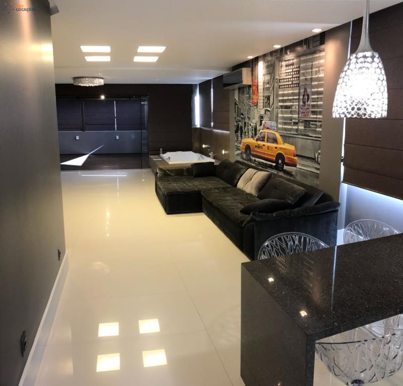 Apartamento+Codigo+11691+para+alugar+no+bairro-Centro+na+cidade+de+Criciúma